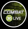 Les Mills Combat Review