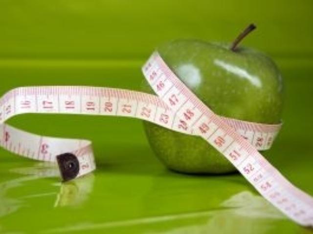 Яблоки для похудения - Худеем за месяц!
