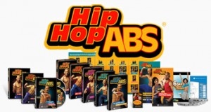 Dance your way to hot, sexy abs and burn off the fat from head to toe with Shaun  T's fun. program that ensures timely delivery of Shakeology to your doorstep  every month.. The Hip Hop Abs Challenge Pack includes all of Shaun T's ultra- fun dance workouts. 30-Day Workout Calendar.. And Get 2 More Workouts.