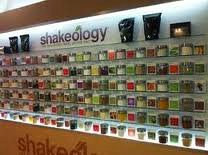 Beach Body Shakeology